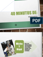 40 minutos en la vida de....pdf