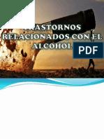 Trastornos Relacionados Con El Alcohol2