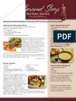 the Gourmet Scoop - November 2013.pdf