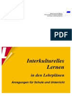 _Interkulturelles_Lernen.pdf