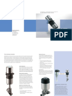 Flyer ProcessValves En
