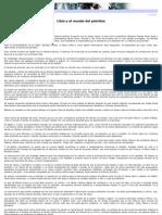 Noam Chomsky - Libia y el mundo del petróleo.pdf