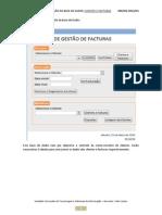 Base de Dados Clientes e Facturas-1