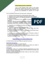 FLUIDOS HIDRAULICOS imprimir