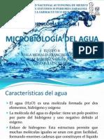 Expo Agua