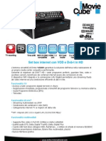 datasheet_n500h_it.pdf