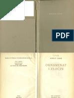 Adolf Loos - Ornament i zlocin.pdf