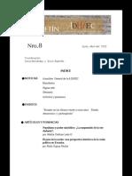 BOLETIN8[1](1)