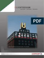 led facades.pdf