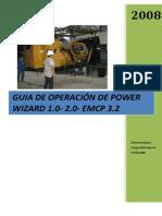 Guia Rapida de Power Wizard (1)