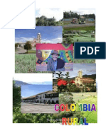 119435Turismo RuralSamaca Diana Marcela Castiblanco