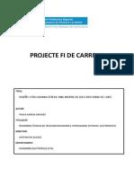 filegarcia sanchez.pdf