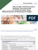 soapui-tutorial-xpath1.pdf
