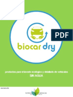 Brochure Biocar Dry.pdf