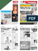 Edición 1438 Octubre 25.pdf