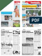 Edición 1439 Octubre 26.pdf