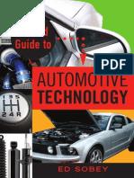 Automotive Tech.pdf