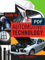 Automotive Tech.pdf