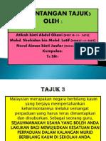 EDU3109 SOALAN 3.pptx