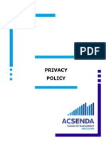 Part 7 - ASM CALENDAR_Privacy Policy.pdf