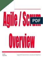 AgileScrum Intro.pdf