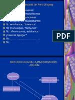 Diapositiva Dignostico 2 Motivacion y Metodologia