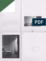 [Architecture Ebook] Luis  Barragan_Rene Burri.pdf