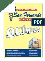 8_QU_MICA