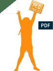 Dossier Corporativo de Padres 2.0 2013-2014