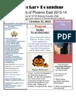 Bulletin 10.31.2013.pdf