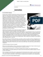 Página_12 __ Contratapa __ Las grandes alamedas