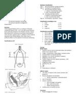 VVF/RVF - Dr Zahida Qureshi Outline Definition Classification Etiology Prevention