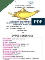 paedecirrosishepatica-130624161222-phpapp02