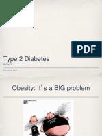 T2DM Presentation (1)