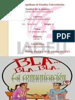 presentacininfo-131026122640-phpapp02