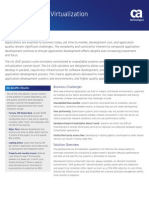 ad-datasheet-ca-lisa-servicevirtualization-cs3797.PDF