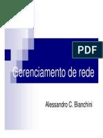 curso_gerenciamento de rede.pdf