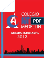 Agenda 2013 (1)