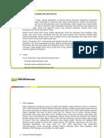 PROFIL FORUM ANAK KULON PROGO.doc