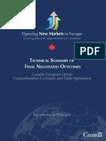 CETA technical summary.pdf