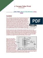 How Vacuum Tubes Work.docx