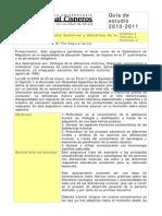 Guia de Estudio Deficiencia Motorica 2010 11