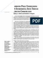 Improving public understanding of environmental issues through effective communicat.pdf