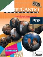 REVISTA CORRUGANDO-06