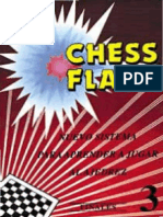 Chess Flash - Finales (Tomo 3)