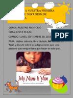 yoon invitation-spanish