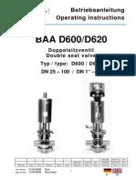 BAA_D600-D620_dt-eng_200604