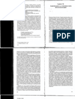 Una modernidad periférica 179-205
