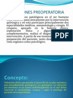 valoracionpreoperatoria-090328203044-phpapp02.pptx