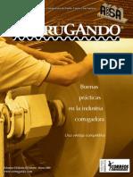 REVISTA CORRUGANDO-09